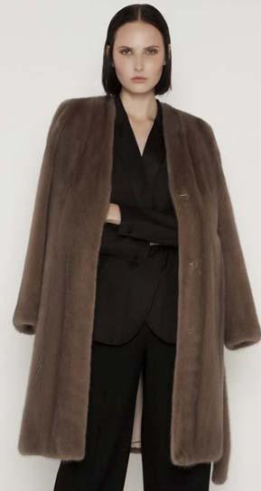 foto1 1 - ¿Cómo transformar mi abrigo de piel de pelo?