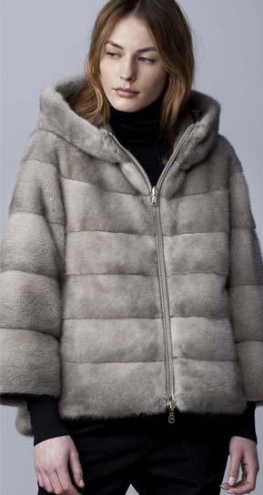 foto2 2 - ¿Cómo transformar mi abrigo de piel de pelo?