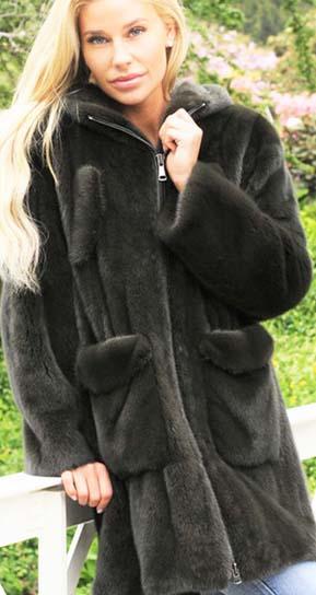 foto3 3 - ¿Cómo transformar mi abrigo de piel de pelo?