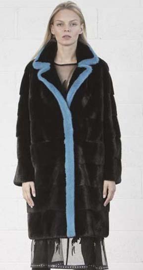 foto6 6 - ¿Cómo transformar mi abrigo de piel de pelo?