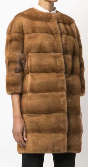 foto8 8 - ¿Cómo transformar mi abrigo de piel de pelo?