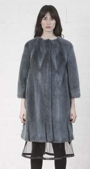foto9 - ¿Cómo transformar mi abrigo de piel de pelo?