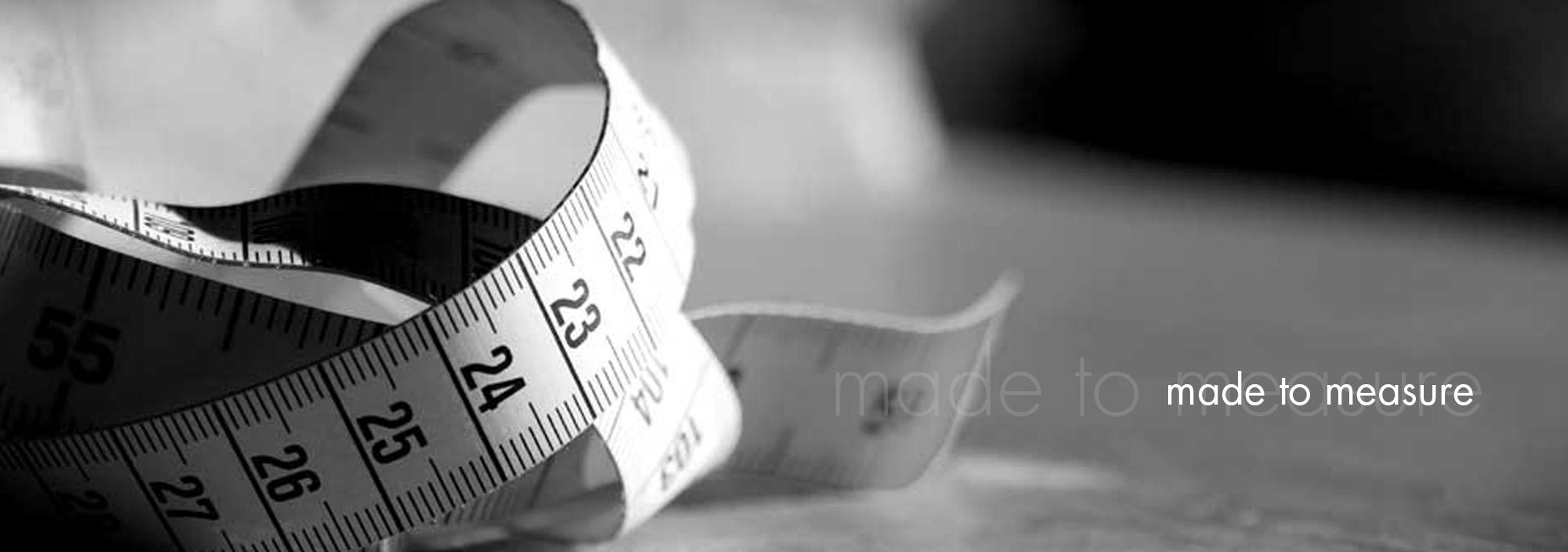 measure - ¿Qué es una transformación en piel?